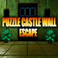 Play AvmGames Puzzle Castle Wa…