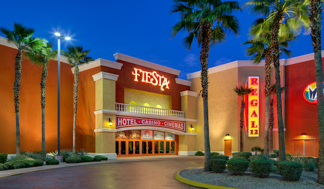 Fiesta Henderson offers affordable rooms, impeccable service, multiple restaurants and a casual atmosphere. Book here for best price guarantee.