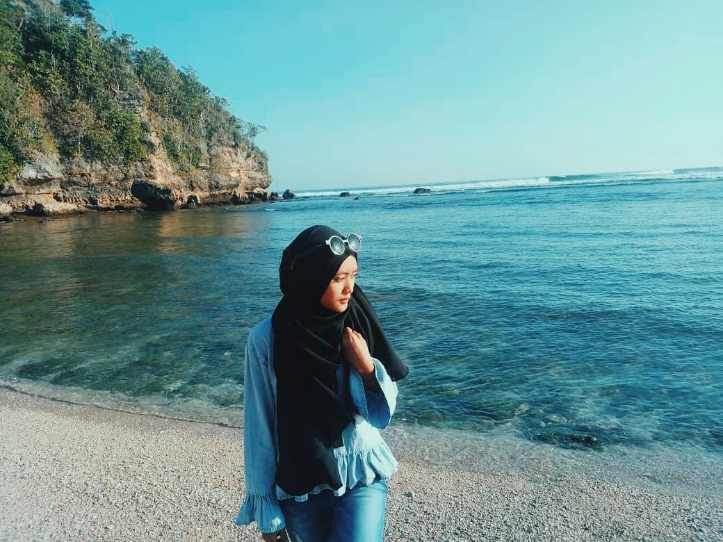 Terbaru, Lokasi Pantai Pasir Panjang Malang