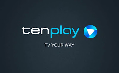 ten play, tenplay masterchef, tenplay live, tenplay app, tenplay live, ten network holdings, ten play chromecast, 10 tv app
