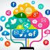 Materi PPT Digital Marketing, Cara Memasang Iklan Di Facebook Dan Google
