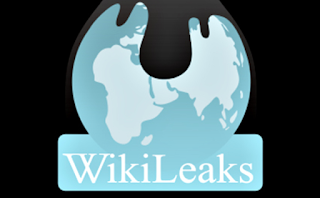 WikiLeaks Downed In Aparent Heavyweight Hacker Feud | TheINQUIRER