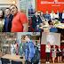 La Bacău a fost organizată o amplă conferință cu participarea Societății Bibliotecarilor Bucovineni din Cernăuți