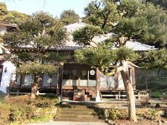鎌倉・称名寺