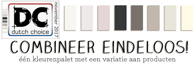 https://winkel.digiscrap.nl/Dutch-Choice/