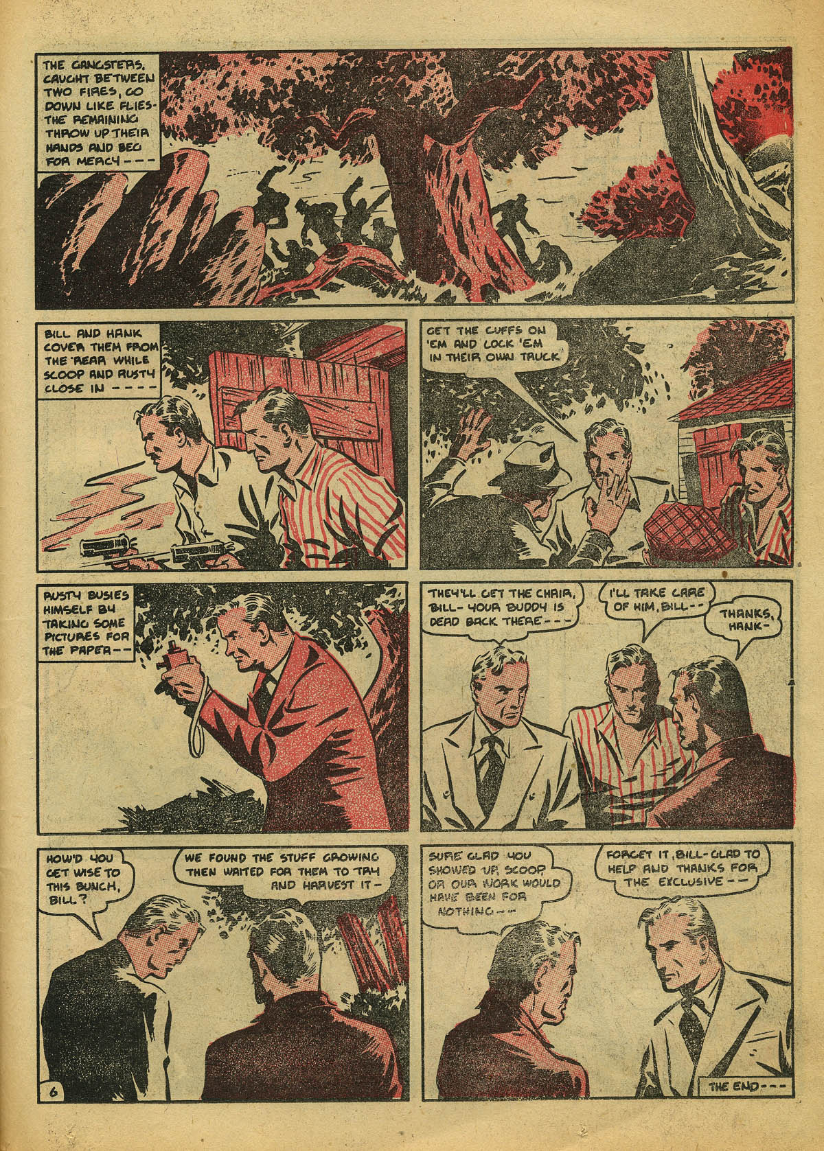 Action Comics (1938) 8 Page 52