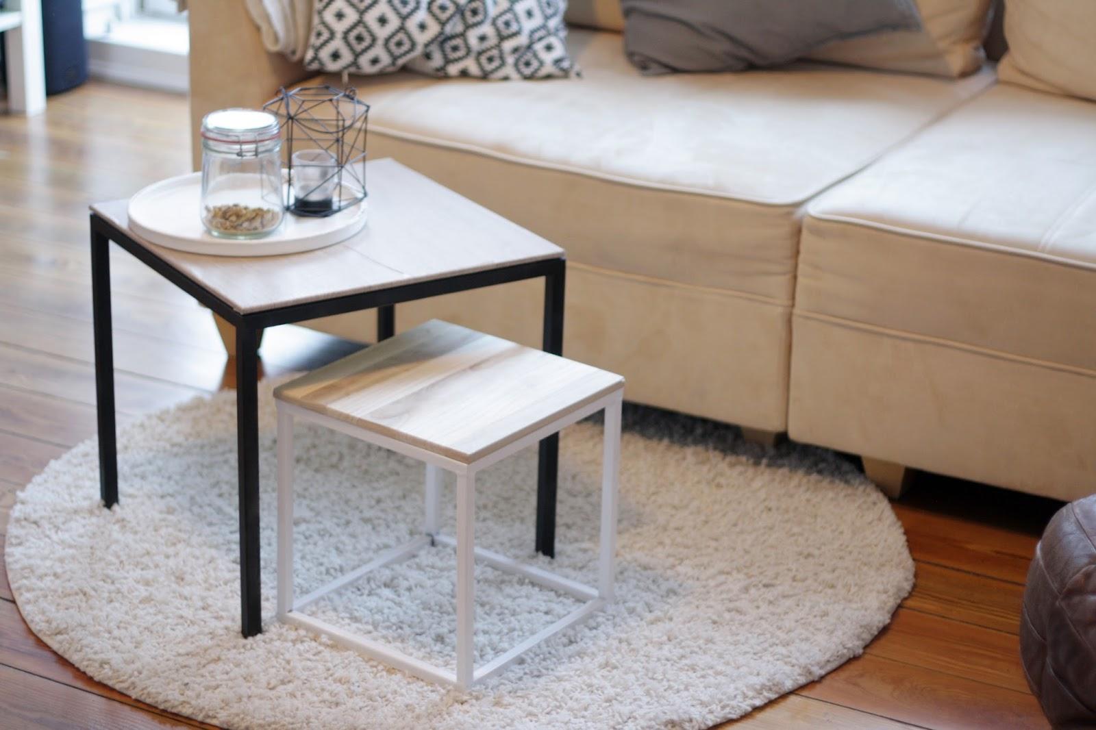 interior die sache mit den ikea hacks und ein neuer. Black Bedroom Furniture Sets. Home Design Ideas