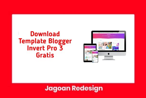 Invert Pro 3