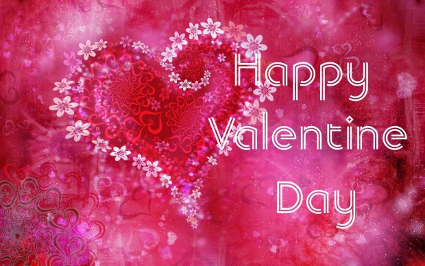 Happy Valentine day 2017 dp profile pictures and cover for men and women