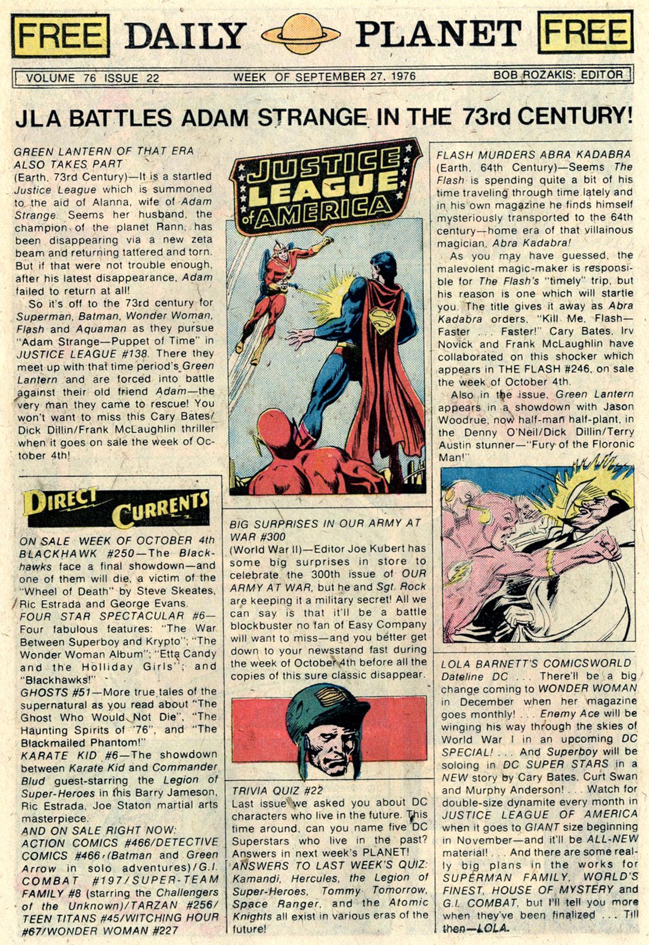 Detective Comics (1937) 466 Page 21