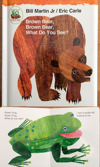 Create With Mom Books For Children