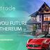 [Review] ETHTRADE - Site đầu tư uy tín lãi ròng 25%/tháng, nhận mãi mãi, RCB 5%
