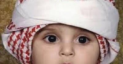 Nama Bayi Islami Pdf