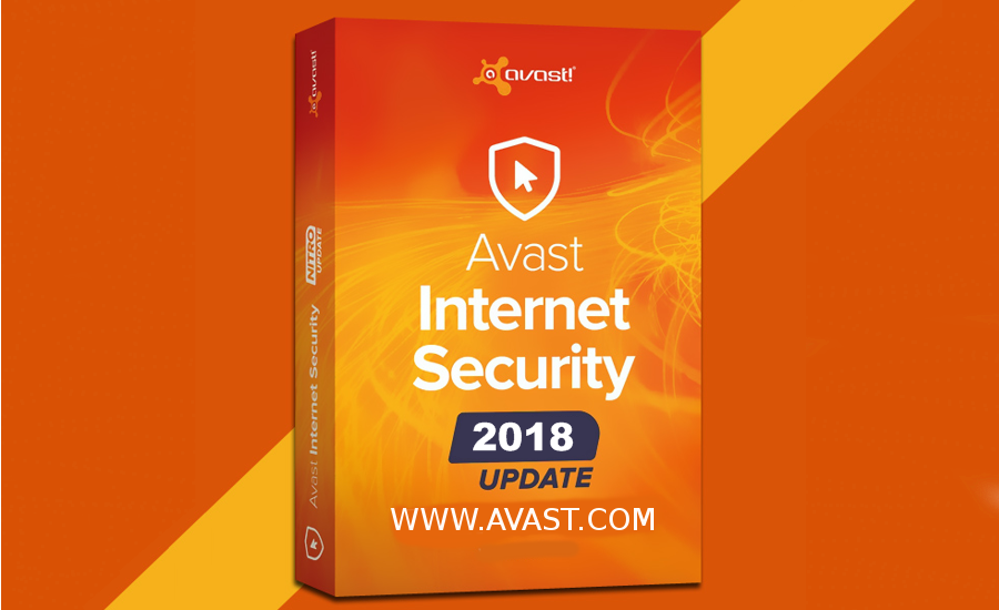 Avast Security Ultimate 2018 Download and Review | Avastech