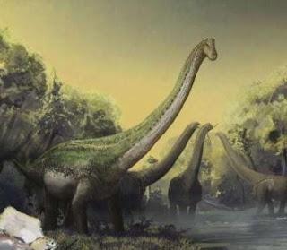 19-paleontologi-758x455.jpg