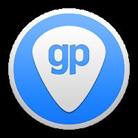 Guitar Pro v7.5.5 Build 1844 + Soundbanks Full version