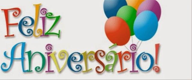 Feliz Aniversario Imagenes: Feliz Aniversario En Letras, Parte 1