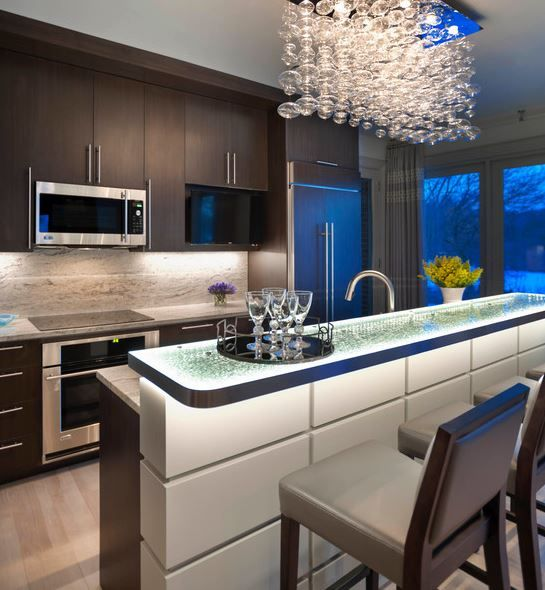 Top Kitchen Trends ideas 2106