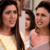 YHM Spoilers : Ishita's slap of Simmi in YHM for her cheap trick to kill  Roshni's baby