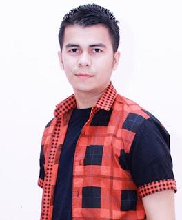 Biodata Handika Pratama Pemain Sinetron Kun Fayakun ANTV