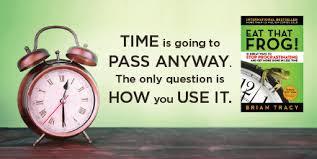 Smart Work & Time  Management