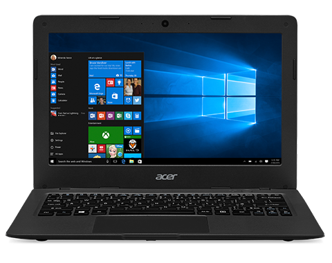 Acer Aspire one 1-131M Intel TXE Drivers PC