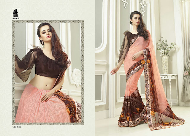 Buy Online Stylish Saree Collection at Wholesale Discount Price