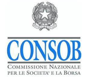 La CONSOB ha lanciato Saverio, un programma di gestione del bilancio familiare