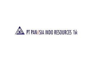 Lowongan Kerja  PT. Panasia Indo Resources Tbk Agustus 2016