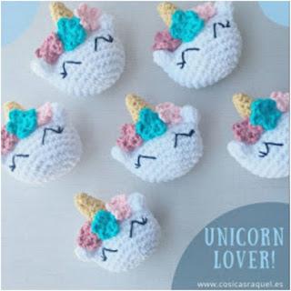 http://amigurumislandia.blogspot.com.ar/2018/03/amigurumi-broche-unicornio-cosicasraquel.html