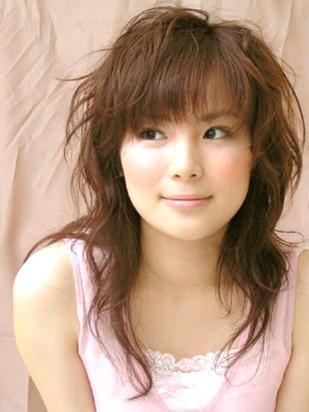 http://2.bp.blogspot.com/-EIwo4bfNJss/UfwNN3N51iI/AAAAAAAAAj8/EKg-vbwKpN0/s1600/Most+Beautiful+Japanese+women+(10).jpg
