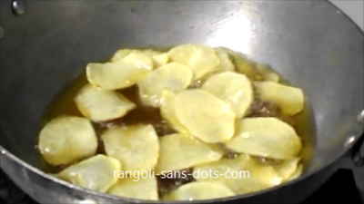 simple-potato-chips-1711ac.jpg