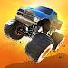 Tải Game Racing Xtreme 2 Hack Full Tiền Mặt Và Gold Cho Android