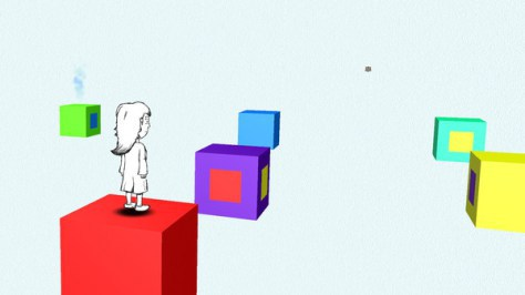 DREW-AND-THE-FLOATING-LABYRINTH-pc-game-download-free-full-version