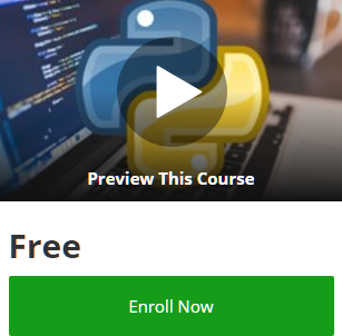 udemy-coupon-codes-100-off-free-online-courses-promo-code-discounts-2017-interactive-programming-in-python