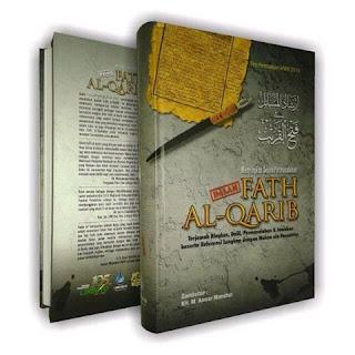 Jual Buku Amaliyah Kemasyarakatan  | Toko Buku Aswaja Yogyakarta