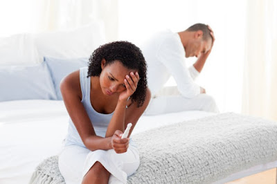 Health Talk: Treatments, Facts & Healthy Habits Couples Should Know About Infertility