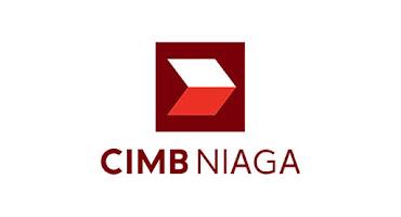 Lowongan Kerja Bank CIMB Niaga - Fresh Graduate Semua Jurusan