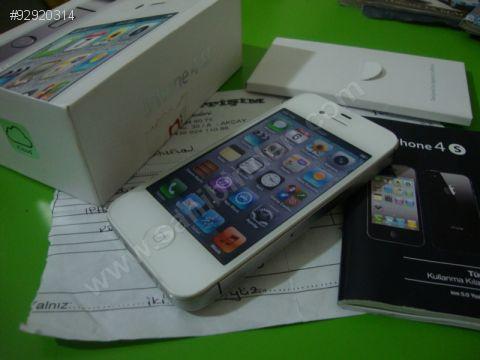 iphone 5 fiyatlari 2 el iphone apple store iphone 6 fiyati iphone 6 plus iphone 6 16 gb ikinci el iphone 4s fiyatlari nereye gidiyor