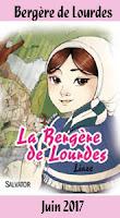 http://mangaconseil.com/manga-manhwa-manhua/salvator/shojo/la-bergere-de-lourdes/
