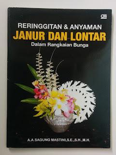 Reringgitan & Anyaman