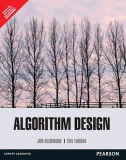 Algorithm design book for programmers