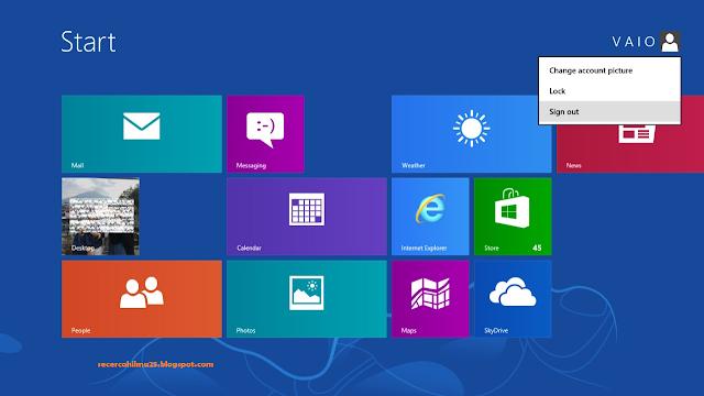 Cara Ampuh Memperbaiki Windows 7,8 dan 10 yang Tidak Bisa Shutdwon dan Restart