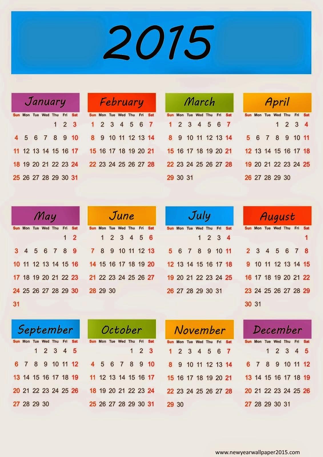 Myanmar Year Calendar : Myanmar calendar free download search results