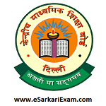 CBSE JEE Main Counselling 2018