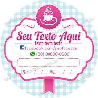https://www.marinarotulos.com.br/adesivo-cupcake-xadrez-azul-e-rosa-redondo