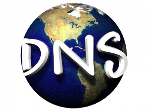 Domain Name, Web Hosting, Hosting Guides, Hosting Learning, DNS Hosting