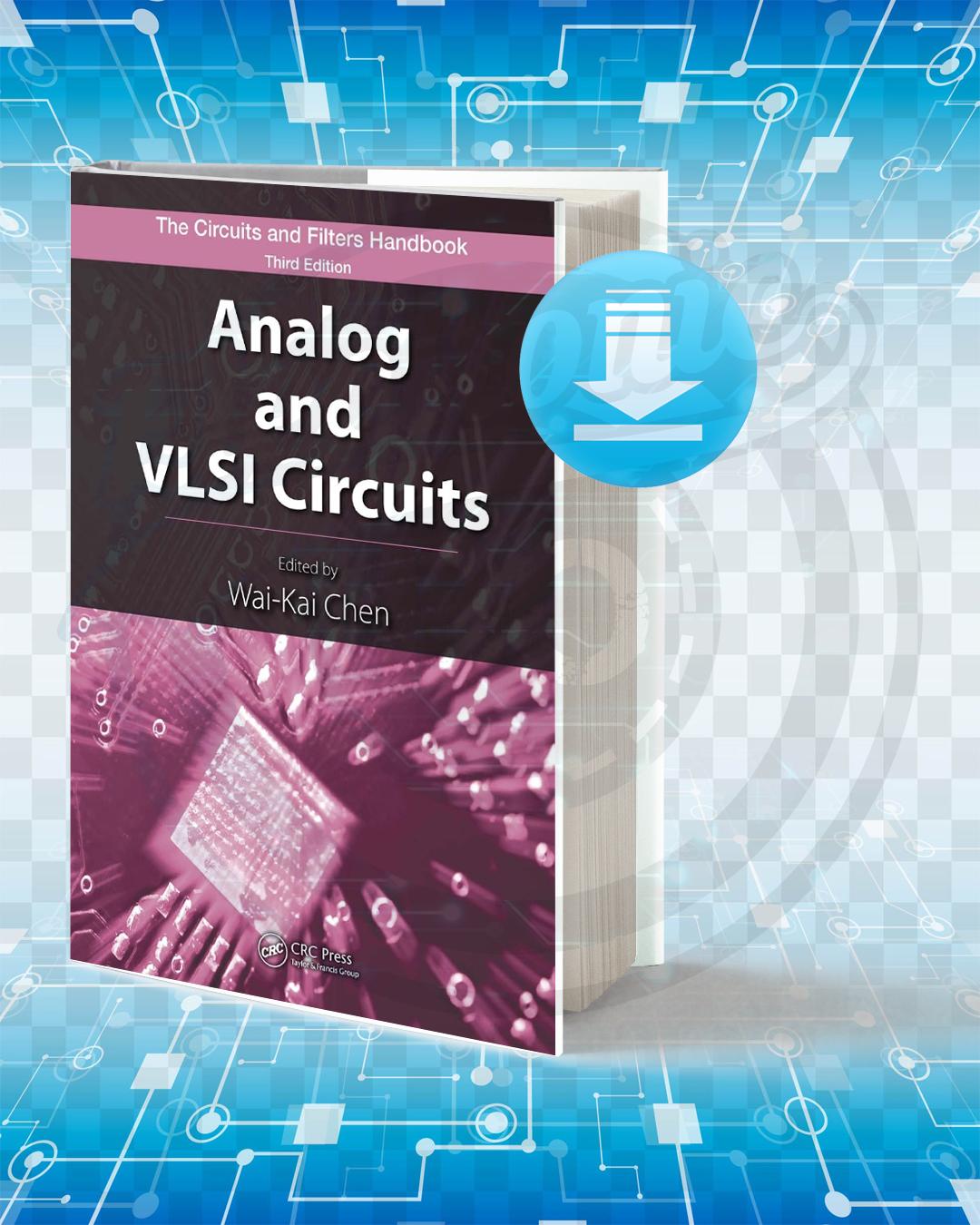 Electronic Circuits Pdf Free Download