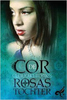 Cor de Rosas
