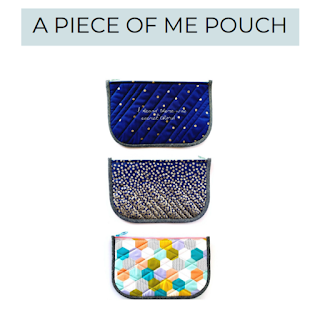 a piece of me pouch pattern